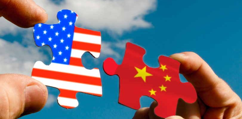 US-China Clinical Trial